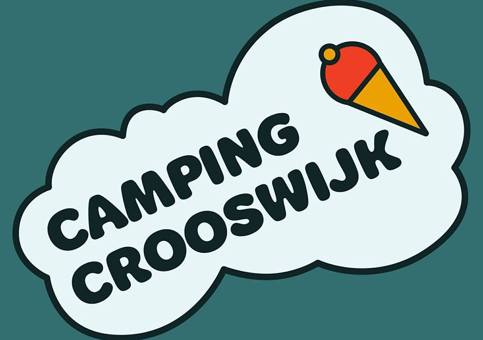 Camping Crooswijk