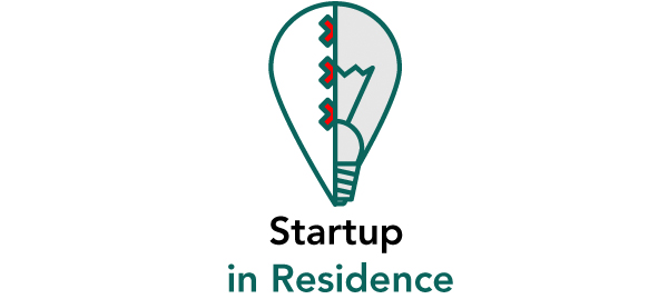 Start-up-in-recedence