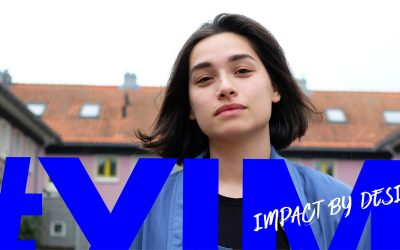 Vacature Event Support | Young Impactmakers